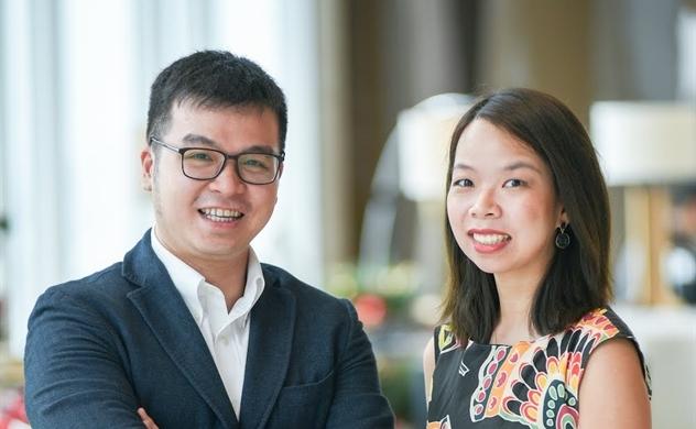 Thêm quỹ đầu tư mạo hiểm quy mô 50 triệu USD gia nhập thị trường Việt Nam