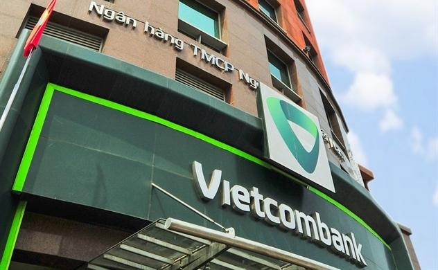 Cổ phiếu của các ngân hàng Việt Nam xứng đáng với mức định giá cao hơn