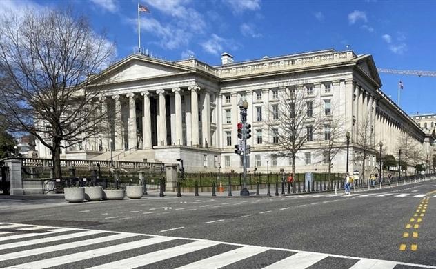 Theo kết luận mới của Mỹ: Việt Nam không thao túng tiền tệ