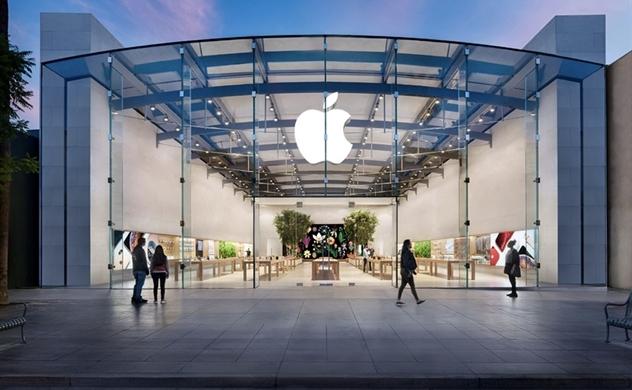 Apple hỗ trợ các cửa hàng nhỏ sửa chữa tại Việt Nam