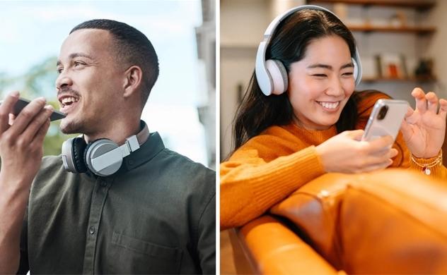 Facebook ra mắt nhiều tính năng mới, giúp tăng cường trải nghiệm âm thanh cho người dùng