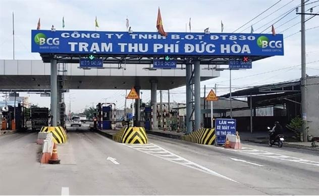 Tracodi nắm bắt cơ hội với chính sách đẩy mạnh đầu tư hạ tầng phía Nam