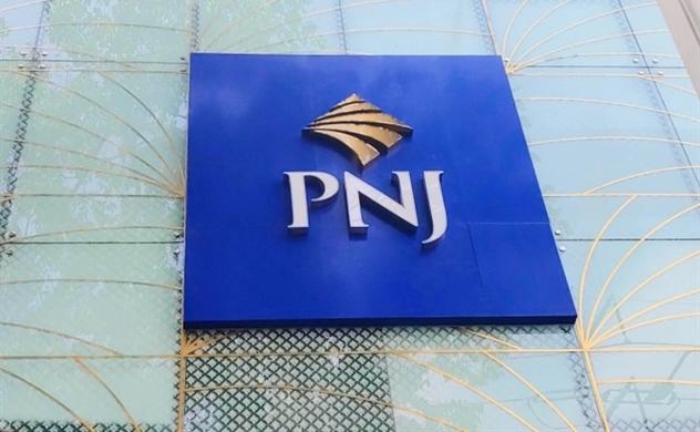 Phu Nhuan Jewelry's 1Q after-tax profit at $22.2 mln, up 26%