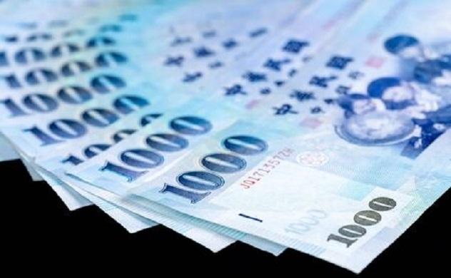 Quỹ Đài Loan rót hơn 60 triệu USD vào thị trường chứng khoán Việt Nam