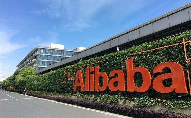 Alibaba.com tiếp thêm lực đẩy cho doanh nghiệp nhỏ và vừa Việt Nam số hóa