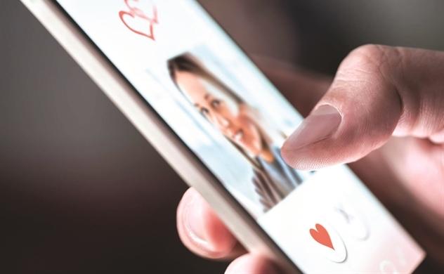 SexTech mở công nghệ, xóa định kiến