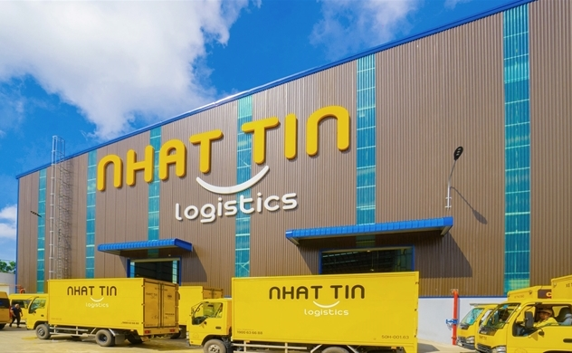 Nhất Tín Logistics: Đường tới Top 3