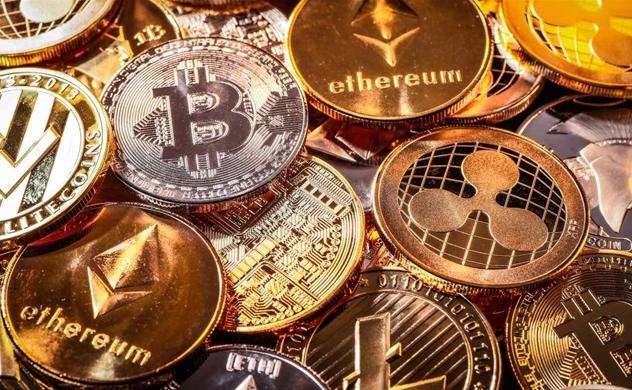 Các công ty châu Á tăng tốc chuyển dịch sang Bitcoin khi tiền điện tử tăng giá mạnh