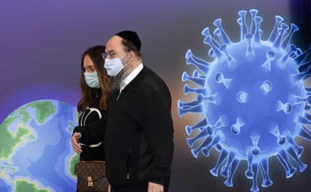 Hai liều vaccine Pfizer đạt hiệu quả bảo vệ hơn 95%
