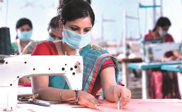 SME: Động lực phục hồi kinh tế sau đại dịch