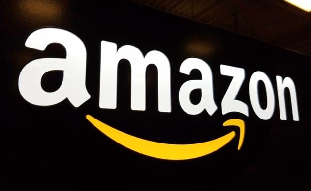 Amazon mở tiệm salon tóc