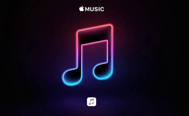 Chiêu marketing tinh vi từ Apple Music
