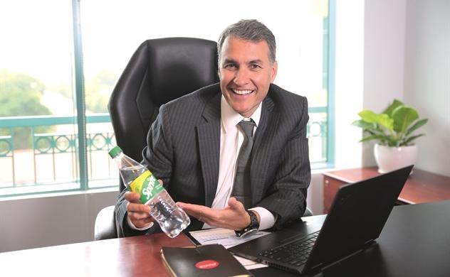 Tổng Giám đốc Coca-Cola: Hướng đến nền kinh tế tuần hoàn tại Việt Nam