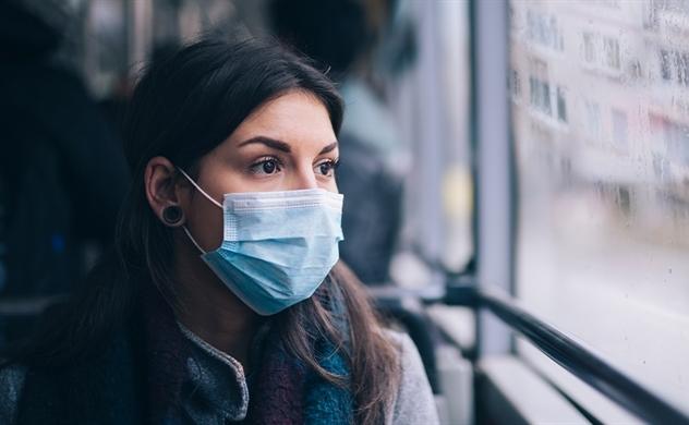 CDC Mỹ thừa nhận nCoV lây lan trong không khí