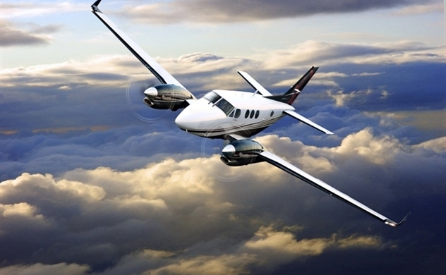 CAAV proposes revoking general aviation business licence of Globaltrans Air