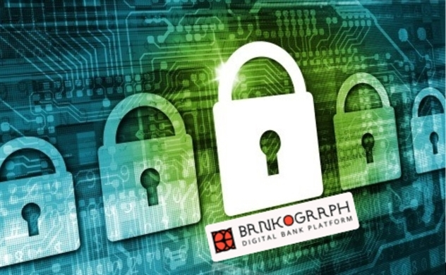 Payment security SISA forges strategic partnership with fintech firm Bankograph