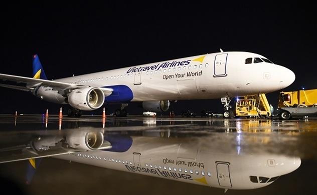 Vietravel tìm đối tác cho Vietravel Airlines