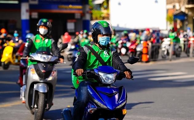 Gojek chuẩn bị bổ sung dịch vụ gọi xe 4 bánh và ví điện tử tại Việt Nam