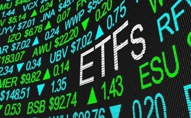 Dòng vốn ETF đảo chiều tại thị trường chứng khoán Việt Nam