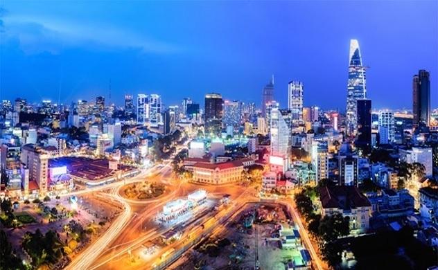 Giải pháp Marketing giúp các doanh nghiệp Việt Nam sống chung với đại dịch