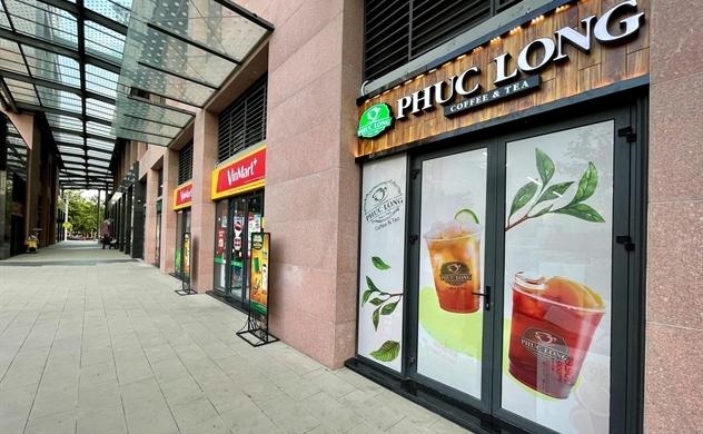 Masan acquires 20% stake in coffee chain operator Phuc Long