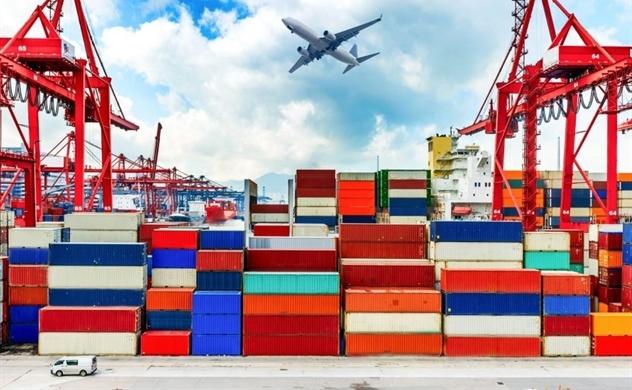 Việt Nam trở thành nguồn nhập khẩu thứ 6 của Mỹ