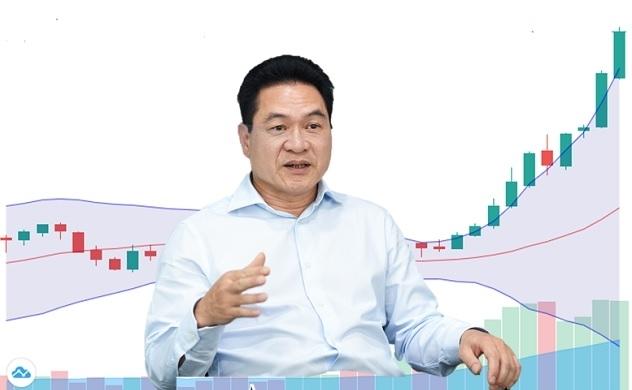 Phó Chủ tịch Hòa Phát vừa tặng 3 người con 12 triệu cổ phiếu quốc dân, trị giá hàng trăm tỉ đồng