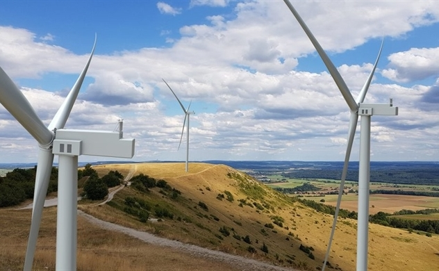 GE Renewable Energy wins one of the largest onshore wind contracts in Southeast Asia