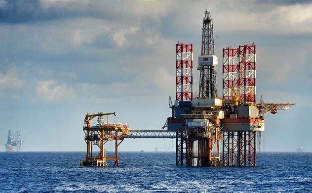Malaysian oil company to enter Vietnam market