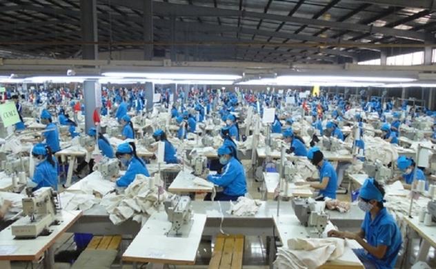 Những thị trường tiềm năng cho dệt may Việt trong năm 2021