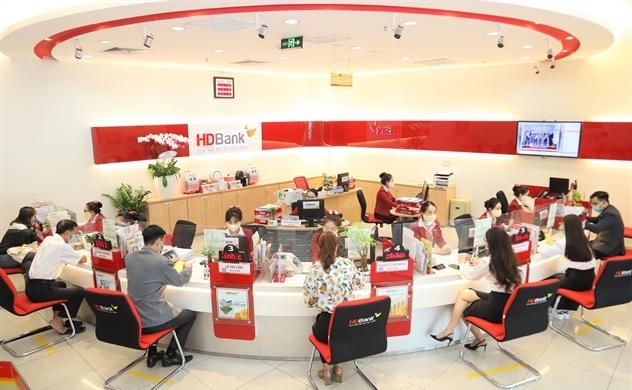 Định chế tài chính hàng đầu Châu Âu và HDBank mở Dịch vụ German Desk tại Việt Nam