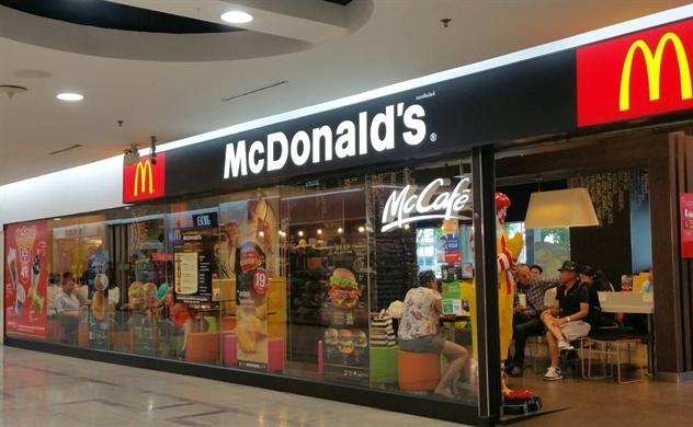 Vì sao nhân viên McDonald's có nghệ thuật bán chéo đỉnh cao giúp tăng doanh số?
