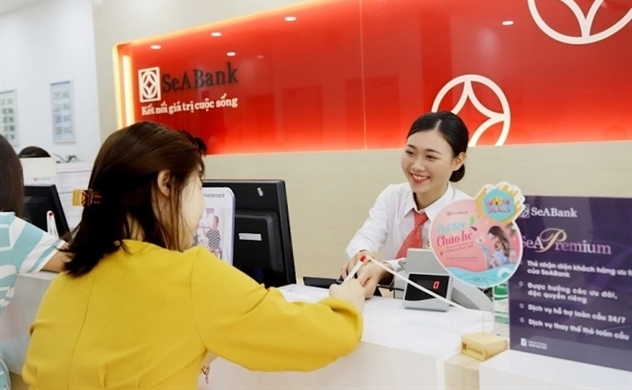 SeABank to raise foreign ownership limit, having foreign strategic partner