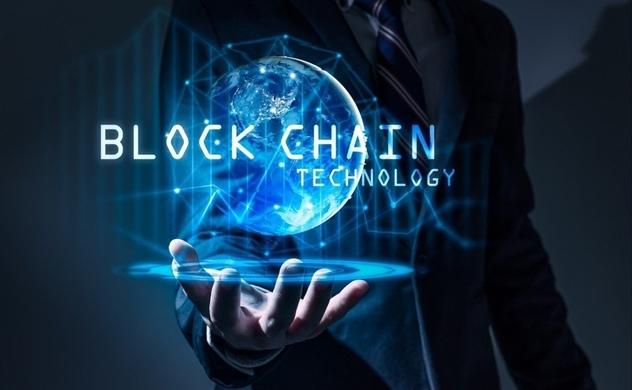 Kế hoạch về blockchain của Bắc Kinh mang lại lợi ích cho các công ty khởi nghiệp
