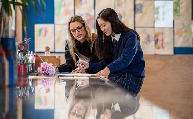 Cơ quan giáo dục New Zealand tổ chức sự kiện dành cho đối tác khu vực Châu Á nhằm tôn vinh và tăng cường hợp tác giáo dục quốc tế