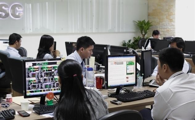 Cổ phiếu Việt Nam liệu đã đắt?