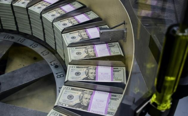 Tiền của các tỉ phú được cất ở đâu?