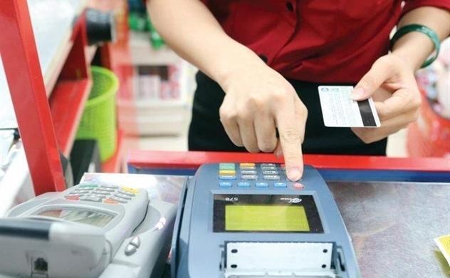Thị trường thanh toán điện tử tiếp tục sôi động với nhiều tân binh mới
