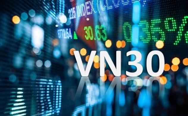 Rổ VN30 sẽ thay đổi ra sao trong kỳ review tới?