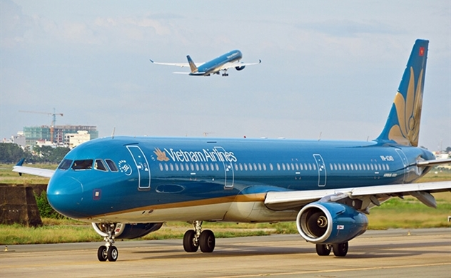 Three banks pledge loans to help Vietnam Airlines avoid bankcruptcy