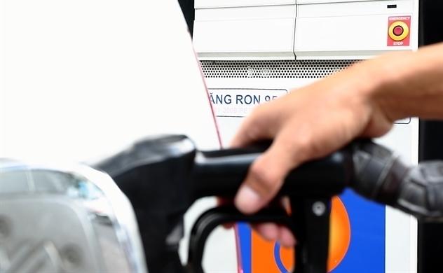 Dậy sóng cổ phiếu dầu khí