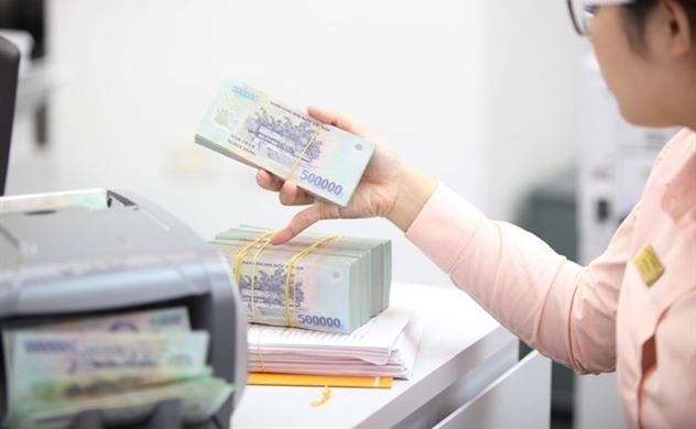Đề xuất giải pháp hạ dần lãi suất tiền gửi về mức 0%