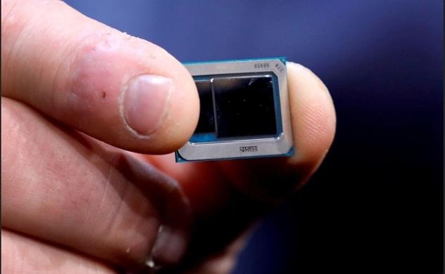Thế giới trả giá đắt khi quá phụ thuộc vào một doanh nghiệp sản xuất chip