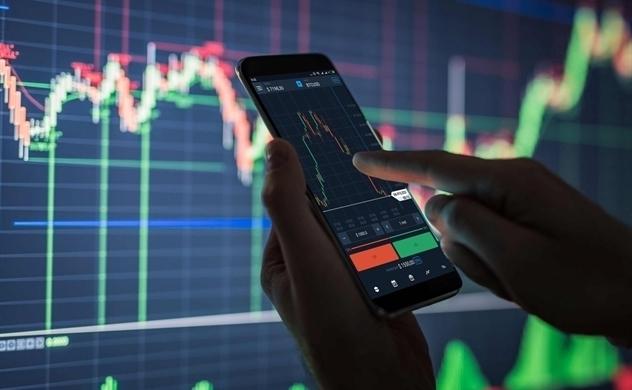 Quỹ ETF quay trở lại bán ròng trên thị trường chứng khoán Việt Nam