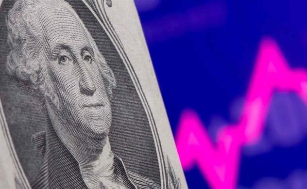 Điều gì xảy ra nếu USD đánh mất vị thế thống trị?
