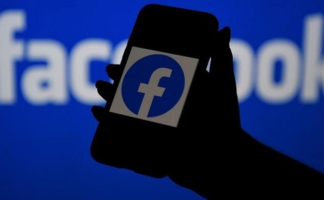 Vốn hoá Facebook lần đầu vượt ngưỡng 1.000 tỉ USD