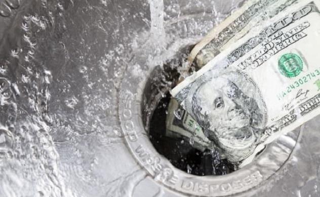 Lạm phát cao: Chỉ là tạm thời hay đáng báo động?