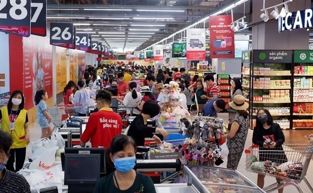 Masan Group tăng tỉ lệ sở hữu tại The CrownX lên 84,9%