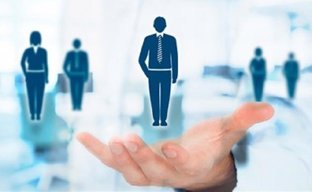 """Ba từ khóa """"sống còn"""" trong phát triển lãnh đạo kế nhiệm cho doanh nghiệp"""