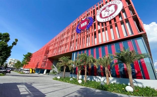 Huy động vốn quốc tế - Doanh nghiệp Việt Nam sẵn sàng mở cửa ra thế giới trong thời đại dịch